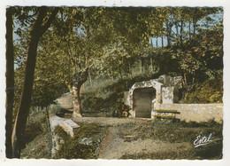 66 - Maureillas - Fontaine Du Tourou - Altri Comuni