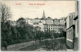 53260550 - Glatz Klodzko - Poland