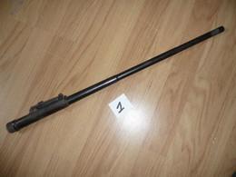 épave Fusil 1 - Armi Da Collezione
