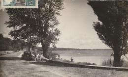 LACANAU OCEAN -   Le Moutchic - Un Coin De L'Etang - Otros Municipios