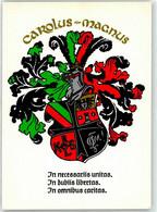 52998966 - Studentenverbindung Carolus Magnus - Schools