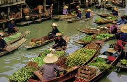 Ratchaburi - Thailand