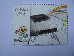 Polen  4568  O - Usati