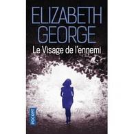 Le Visage De L'ennemi - Elisabeth George - Unclassified