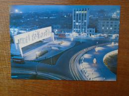 Iraq , Baghdad , Liberation Square - Iraq