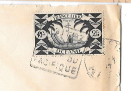 DAGUIN... VISITEZ TAHITI. PERLE DU PACIFIQUE.. N° 143.  SERIE DE LONDRES..   1942/3. - Tahiti