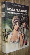 Marianne, Une étoile Pour Napoléon - Other