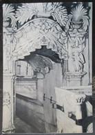 ISRAEL JERUSALEM OLD CITY CHURCH HOLY SEPULCHRE POSTCARD PICTURE PHOTO POST CARD ANSICHTSKARTE CARTOLINA CARTE POSTALE - Israele