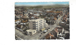 COURRIERES LE MOULIN       **** RARE    A SAISIR  *** - Other Municipalities