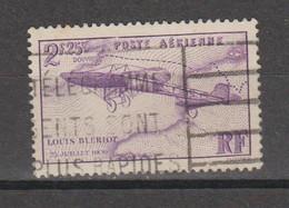Blériot N° PA 7 - 1927-1959 Postfris