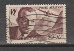 Saint-Exupéry N° PA 21 - 1927-1959 Postfris