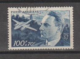 Dagnaux N°PA 22 - 1927-1959 Postfris