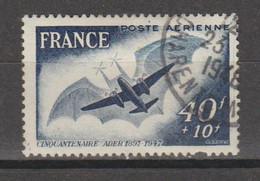 Ader N° PA 23 - 1927-1959 Postfris