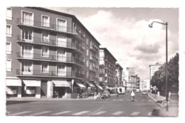 Le Havre, Rue Du Président Wilson - Sin Clasificación