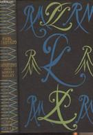 Entretiens Avec Robert Mallet - (Edition Originale) - Léautaud Paul - 1951 - Other