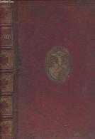 Rome, Ses églises, Ses Monuments, Ses Institutions - Lettres à Un Ami - 9e édition - Abbé Rolland - 1888 - Other