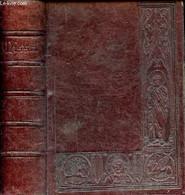 Paroissien Romain N° 99 Paroissien Des Apôtres - Collectif - 1890 - Other