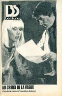 Au Creux De La Vague - BS Lecture - Jobson Hamilton - 0 - Other