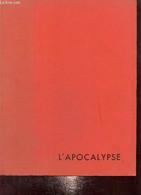 L'Apocalypse, Scénario De Jean-Claude Sée - Corcia Alain, Mathonnet Arthur, Sengissen Paule - 0 - Films