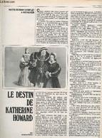 Le Destin De Katherine Howard - Notre Roman Complet à Détacher - Smith Jessica - 0 - Other