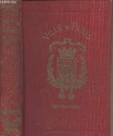 Madame Thérèse Suivi De Pourquoi Hunebourg Ne Fut Pas Rendu - Nouvelle édition - Collection Hetzel - Erckmann-Chatrian - - Other