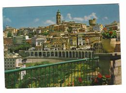 9815 - FROSINONE SCORCIO PANORAMICO 1996 - Frosinone