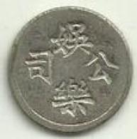 Token/Jeton China Very Rare - China