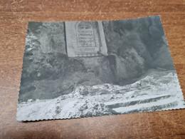Postcard - Lebanon, Liban, Beirut, Photo     (V 35467) - Libano