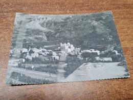 Postcard - Lebanon, Liban, Photo     (V 35468) - Libano