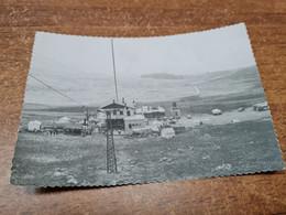 Postcard - Lebanon, Liban, Photo     (V 35469) - Libano