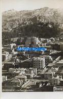 157856 BOLIVIA LA PAZ VISTA GENERAL POSTAL POSTCARD - Bolivia