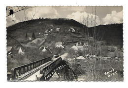 Port Dieu ; Pont - Sully ; Bort - Unclassified