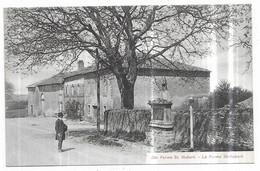 Die Ferme St. Hubert La Ferme St-Hubert - Altri Comuni