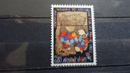 1996 Yv 305 MNH A24 - Nuevos