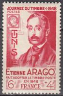 N° 324 - X - ( C 2276 ) - Unused Stamps