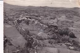 RIMONT  (Ariège)  Vue Panoramique Aérienne - Sonstige Gemeinden