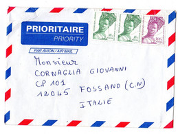 SENEGAL 2000 ELEGANCE SENEGALAISE - Senegal (1960-...)