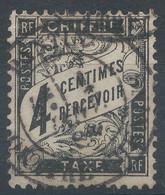 Lot N°60666    N°13, Oblit Cachet à Date De PANTIN, QUATRE-CHEMINS - 1859-1955 Usados