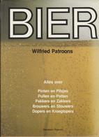 BIER - Practical