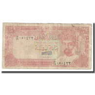 Billet, Oman, 100 Baisa, 1994, 1994, KM:22d, B+ - Oman