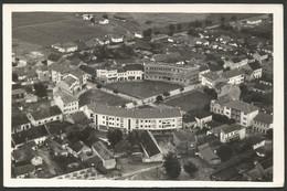 Serbia-----Uzicka Pozega-----old Postcard - Serbia