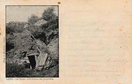 Libin «Le Blanc» Hermite Son Château, Ses Propriétés Phot. A. Duchêne - Libin