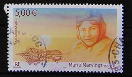 France 2004 - Marie Marvingt N° 67 - Cachet à Date - 1960-.... Used