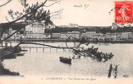 29-AUDIERNE-N°4056-E/0073 - Audierne