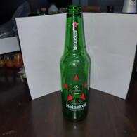 Israel-heineken Champions League-(2020-2021)-bottles-(330ml)-(5%)-good - Beer