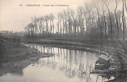 59-DUNKERQUE-N°4061-F/0105 - Dunkerque