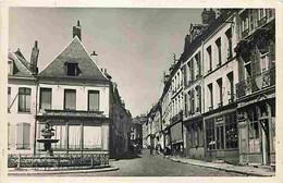 62 - Saint Omer - Rue Des Epeers - Animé - Ecrite En 1955 - CPA - Voir Scans Recto-Verso - Saint Omer