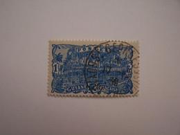 France Guyane 1886-1949 Oblitéré Cachet 17-12-39 - Oblitérés