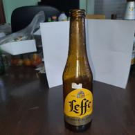 Belgiem-beer-leffe-blonde-strong Belgiem-blonde-beer-(6.6%)-(330ml)-good - Beer