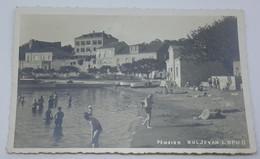 LOPUD KULJEVAN PENSION YEAR 1933 - Croatia